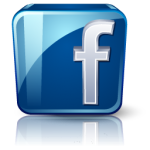 Own Your Best on Facebook