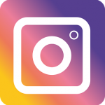 Connect on Instagram!