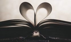 best-self-love-books
