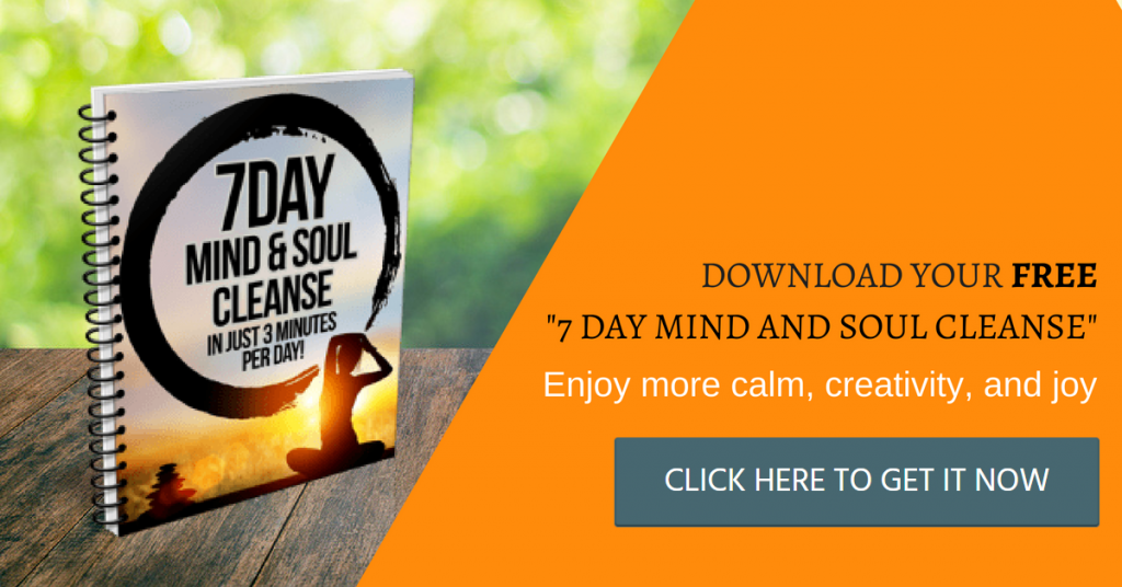 Free offer mindfulness practice tool