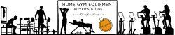 best budget home gym under 300